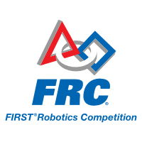 FIRST Robotic Competition Orlando Regional