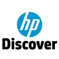 HP Discover