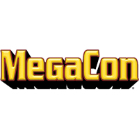 Florida MegaCon