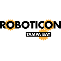 Roboticon Tampa Bay