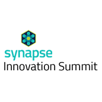 Synapse Innovation Summit