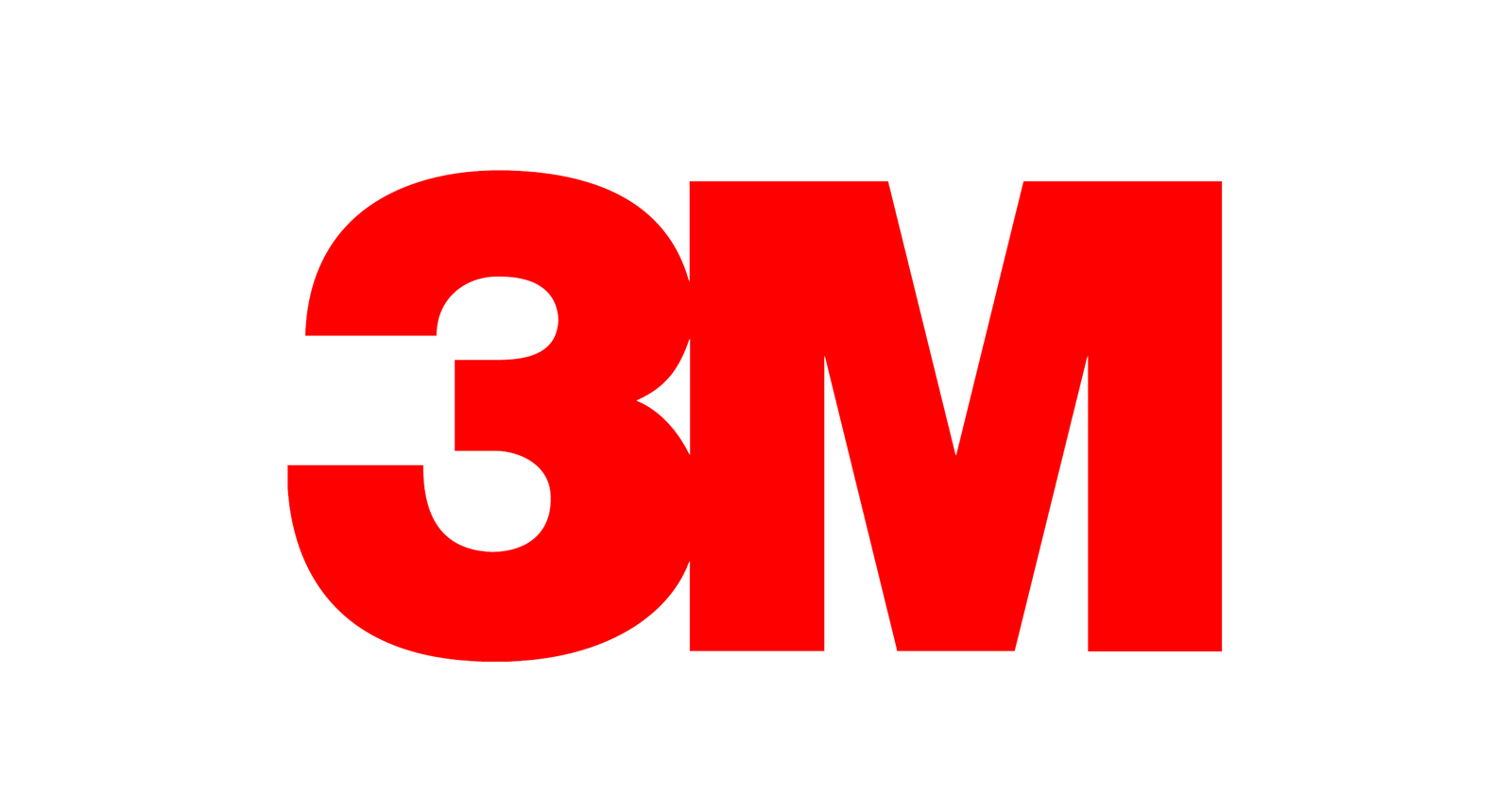 3M Keeps Your TV Plugged in with Ethernet