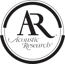 Acoustic Research AirPlay Wireless Audio System