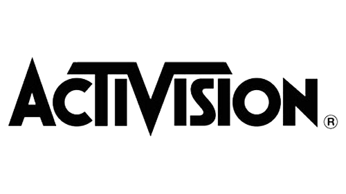 Activision Buys Itself Back from Parent for $8.17 Billion