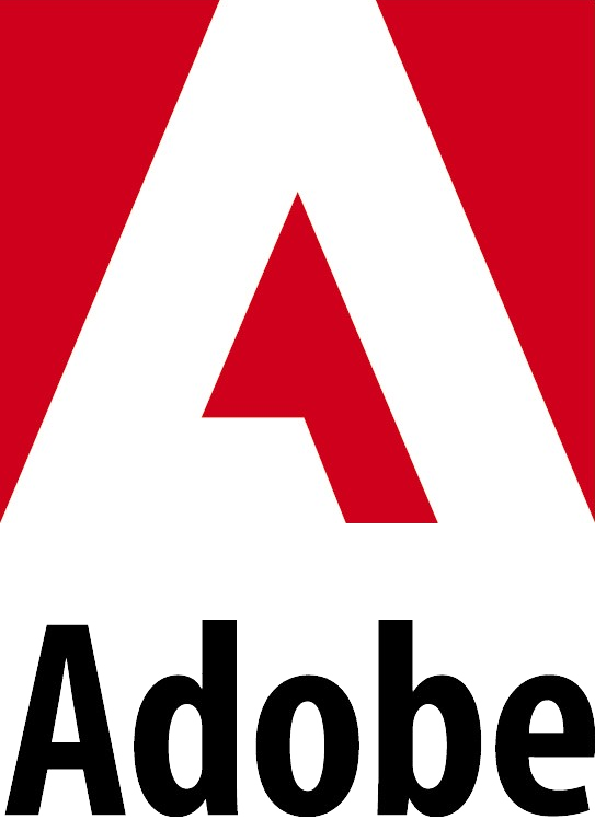 Adobe Scared of Apple Because Their Products Don't Flash?