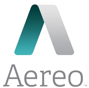 Aereo Files Complaint Against CBS for Whining About Court Upholding Ruling