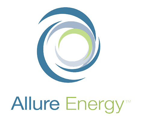 Allure Energy: Proximity Energy Management