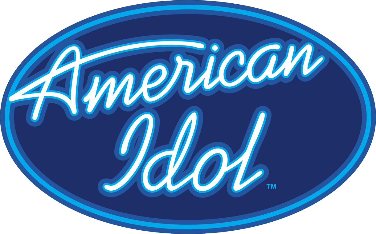 How to Recover <i>American Idol</i>