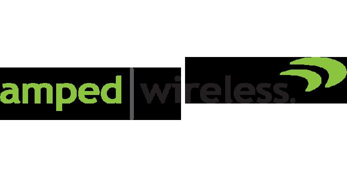 Amped Wireless Gives Us Long-Range WiFi