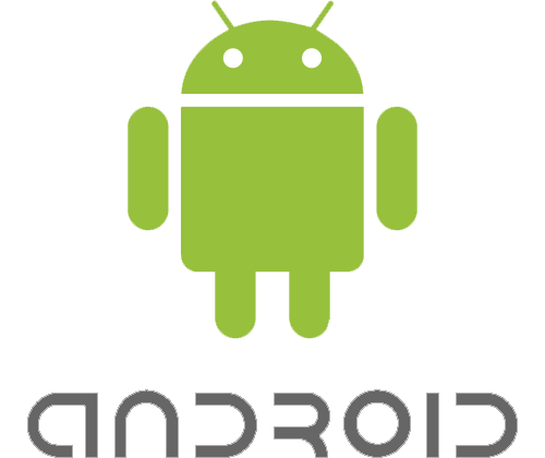 The benefits and deficits of Android updates being tied to Google Play