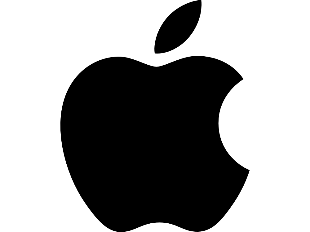 Is Apple About to Embrace Multi-Platform Development?