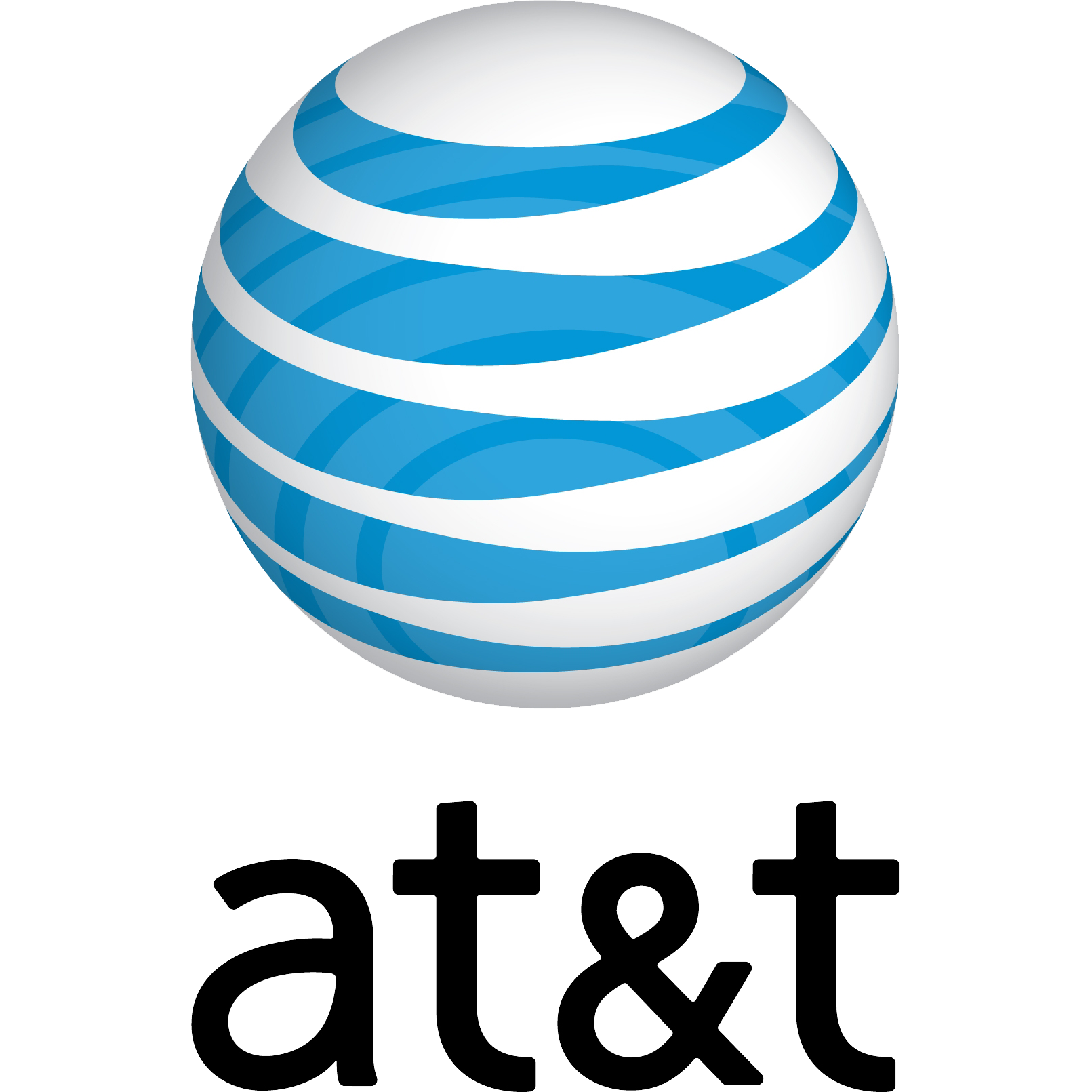 AT&T Aims to Implement 3G/4G in Your Next Ride