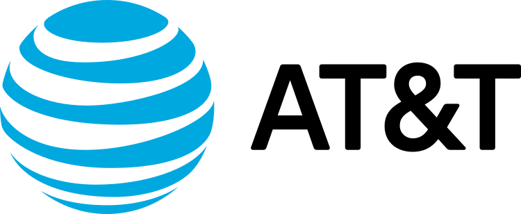 AT&T Building a New Streaming Service for Recently Acquired Properties