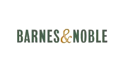 Barnes & Noble Gets Hacked In-Store