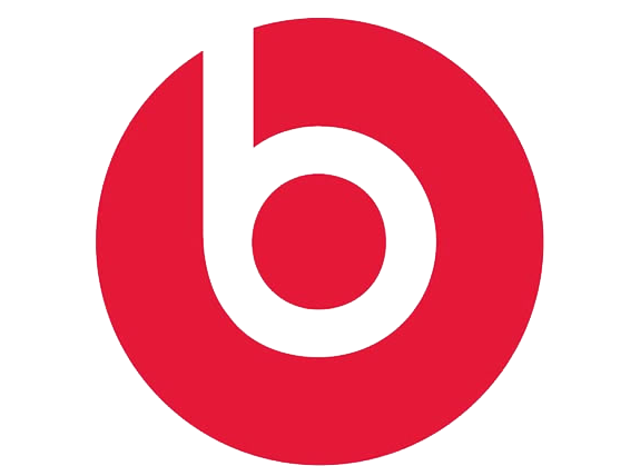 Beats Exec Heads Up iTunes Radio After Apple Acquisition