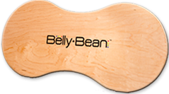 Belly-Bean Functional Workplace