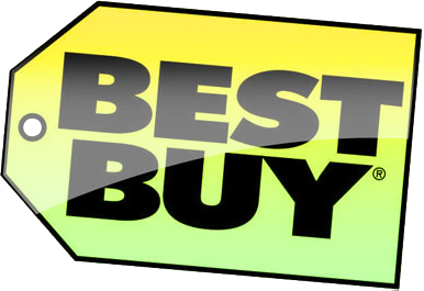 Best Buy Pushes All-In on Web Sales, Starts to Fold on Their Storefronts