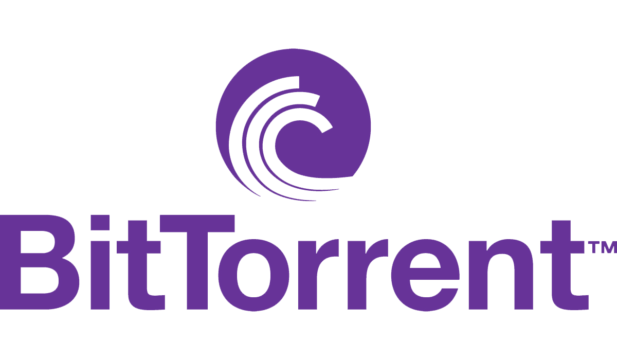 RIAA Attacks CBS and BitTorrent, BitTorrent Responds Rationally
