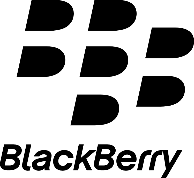 BlackBerry CEO Points Out Apple's Lack of Innovation