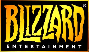 Apparently Blizzard Can't Make an MMO Fun Anymore
