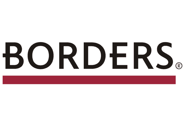 Borders to Close Its Doors