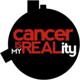 An Interesting TV Pilot About Dealing With Cancer