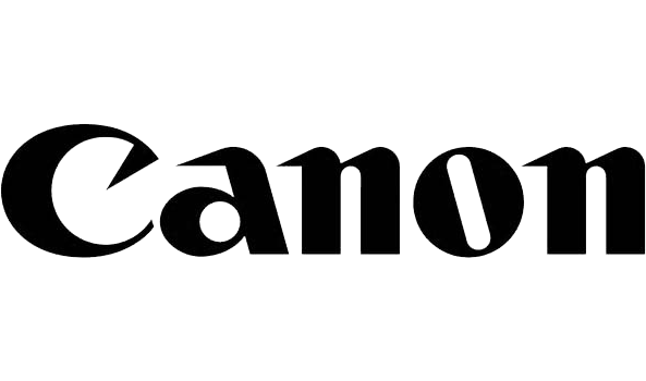 Canon VIXIA: Six New Models With WiFi, iPhone Tethering