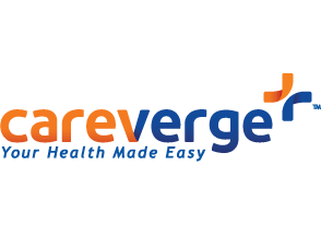 Careverge Takes A Social Approach To Health