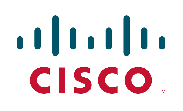 Cisco Cius Tablet is Slated for Larger Models Next Year