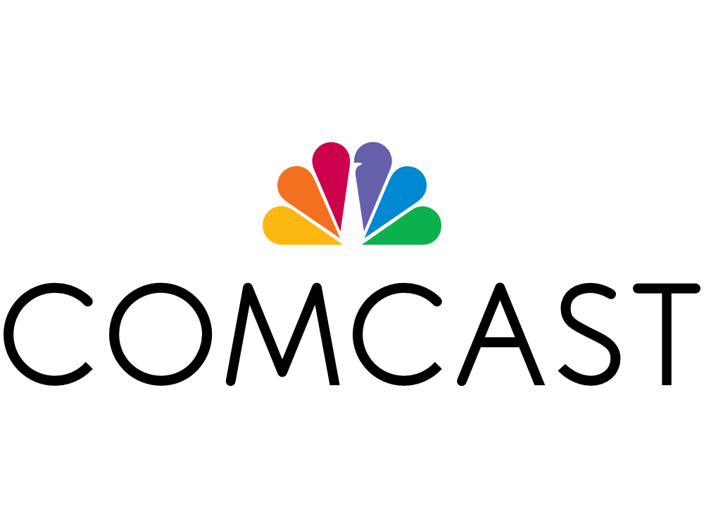Comcast-Time Warner Cable Merger Real, Worth $45 Billion