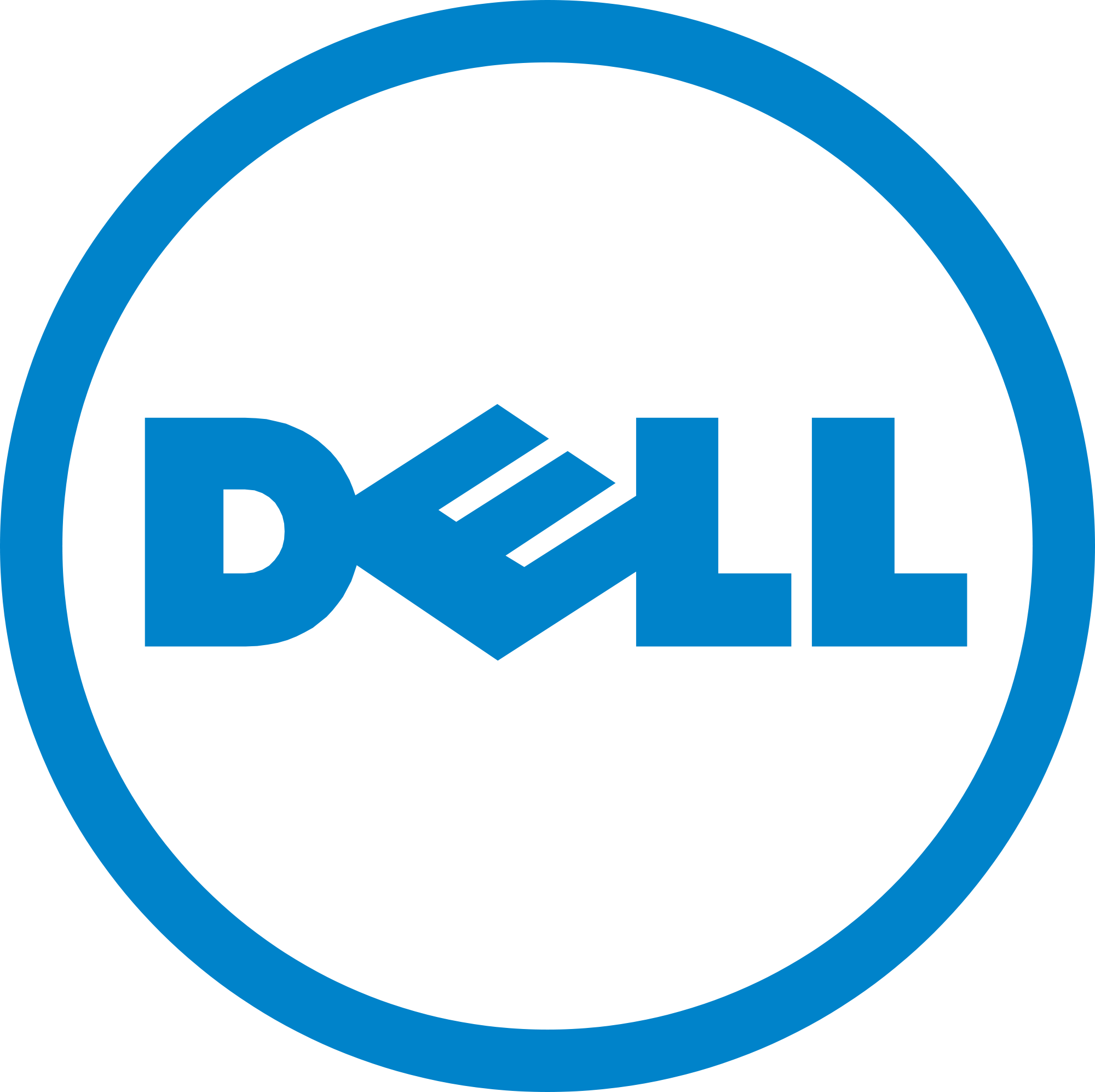 Dell to Abandon Android, Focus on Windows Tablets