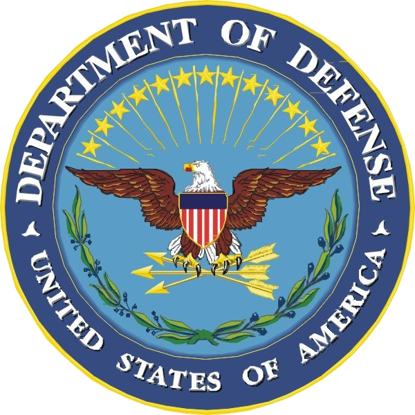 Department of Defense Bails on Cloud Project