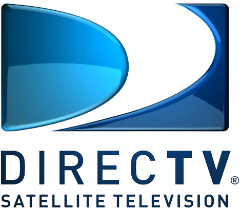 DirecTV and the NFL Discuss Sunday Ticket Deal