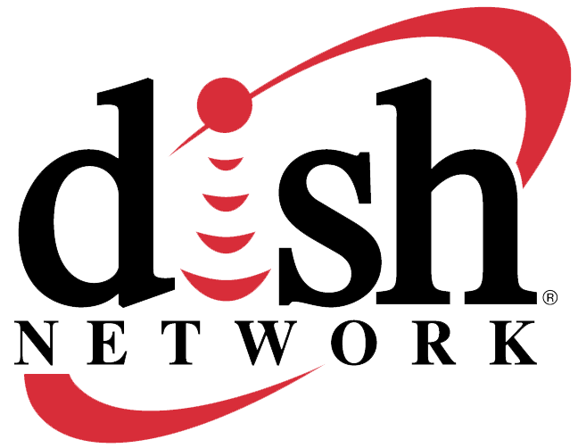 FOX Sues Dish Network Again Over Hopper