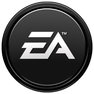 EA Gets Out of Town