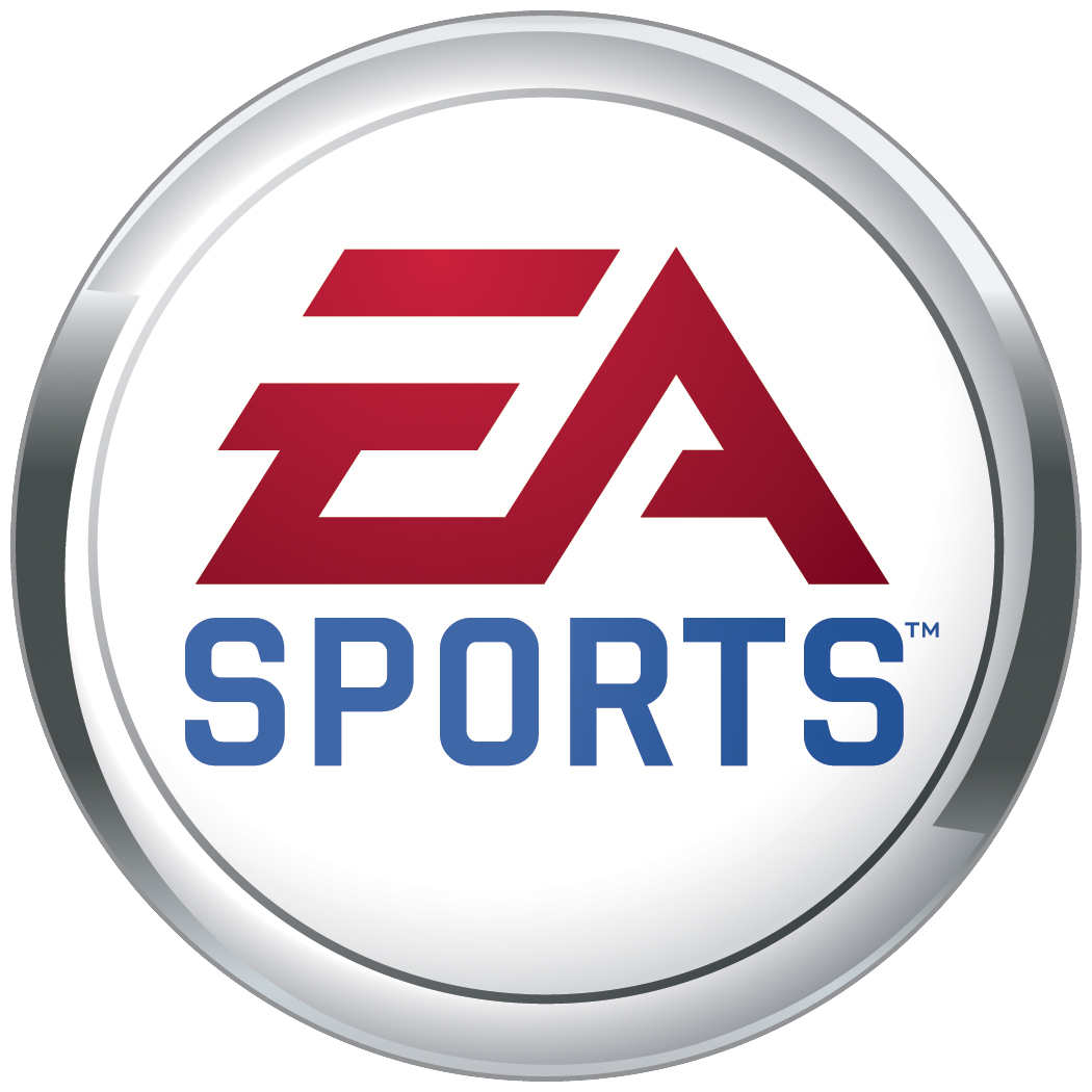 E3 2010 - EA Sports <i>MMA</i> Takes The Fight To The Next Level