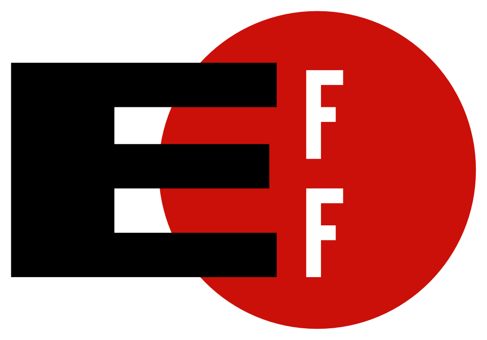 EFF Encourages People to Allow Strangers on Their Internet