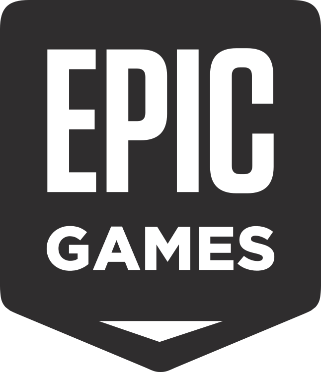 A wild Steam challenger appeared: Epic Games Store