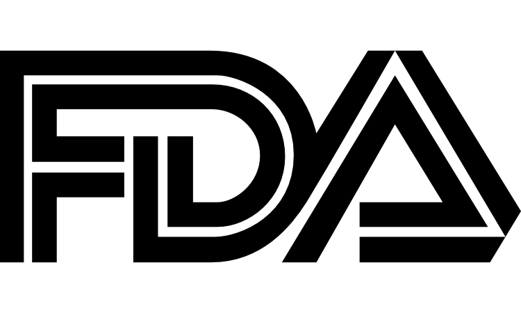 FDA Disagrees With FTC on Health Tech
