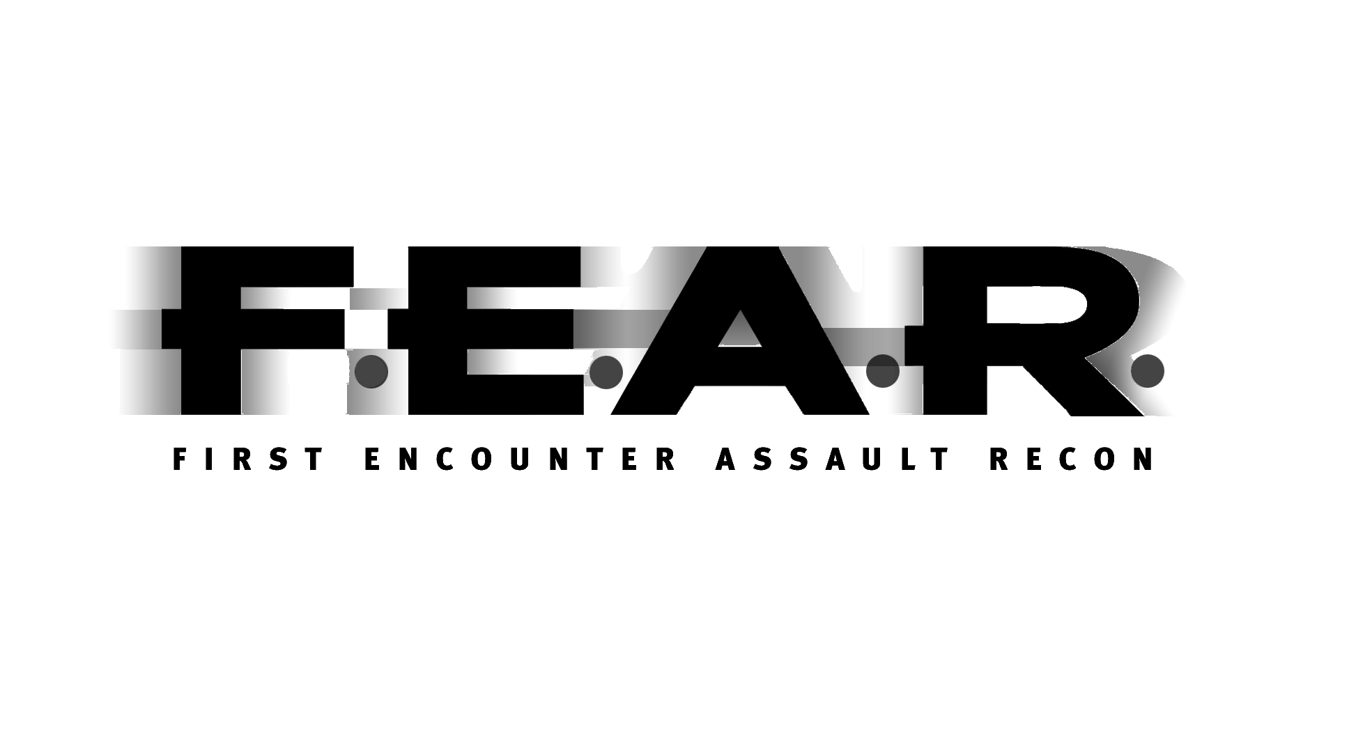 <i>F.E.A.R.</i> Returns, Monolith Does Not