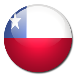 Chile First Country to Guarantee Net Neutrality