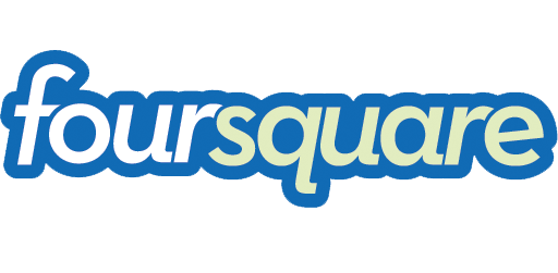 Foursquare Checks-In To Investors' Wallets