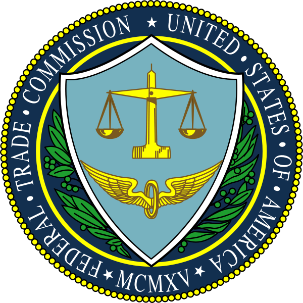 The FTC Accidentally Reveals Distrust of Google