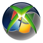 Games for Windows Merges with Xbox Live, Windows GameBawx Created