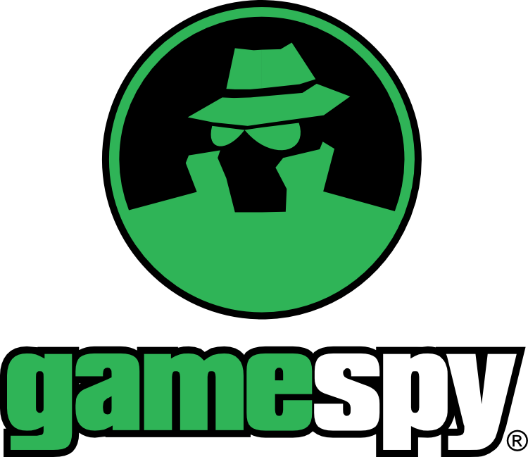 GameSpy Shutting Down, Matchmaking for 70 Titles to End Officially
