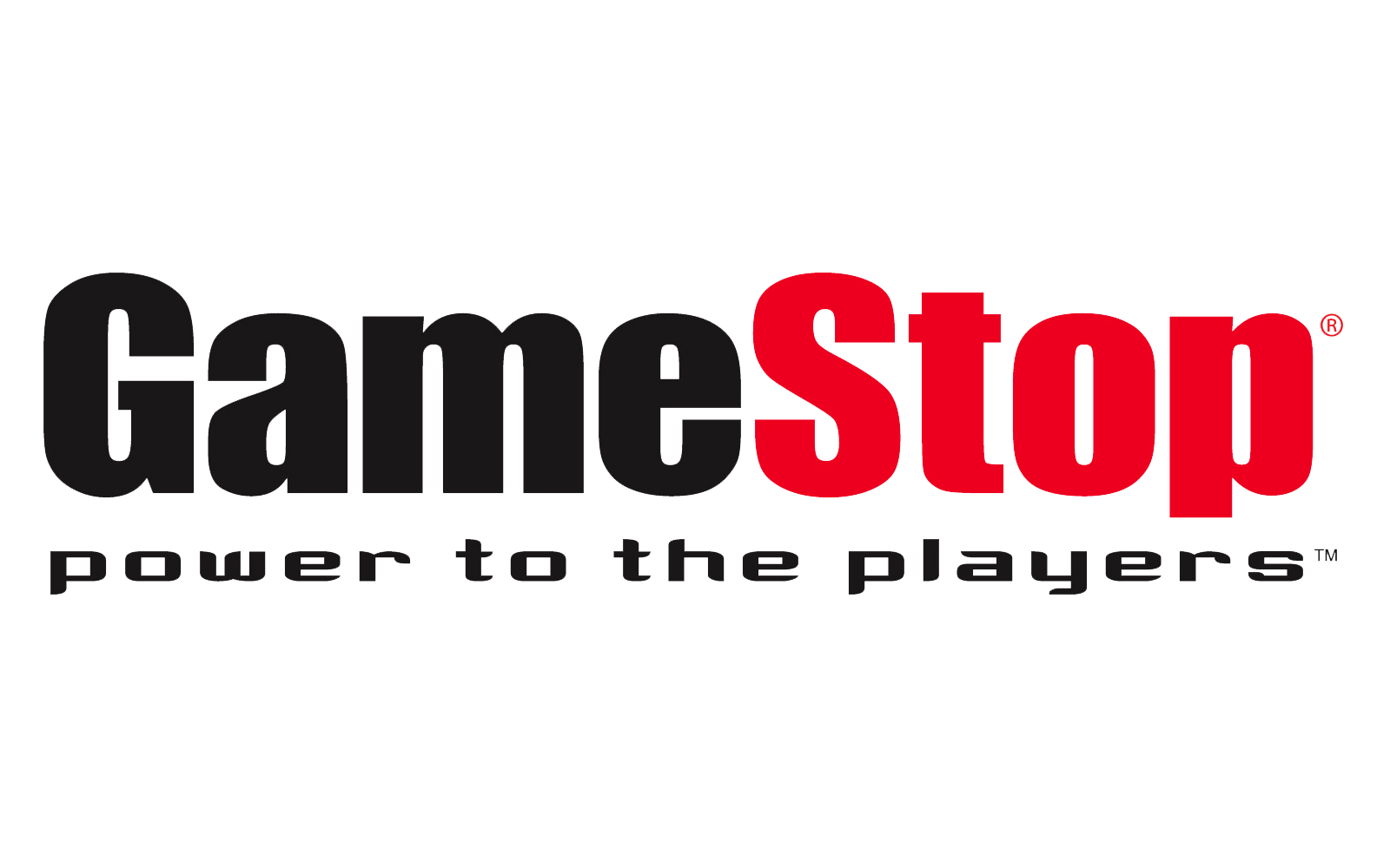 GameStop Wants to Sell Fake Stuff