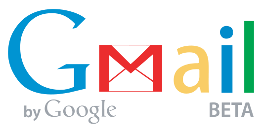 Gmail Outage Sends Thousands of Blank Emails to Hotmail Account
