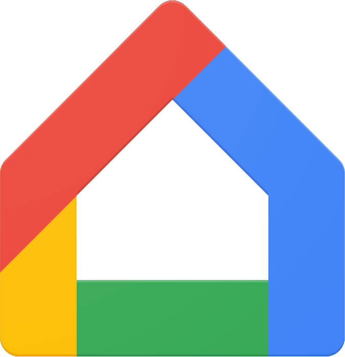 Google Home Adds Unwanted Ad to Daily Agenda - The ...Home Logo Png