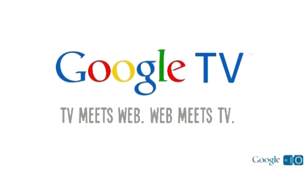 Google TV Eyes Hulu Plus