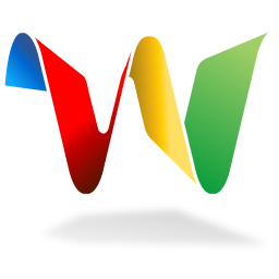 Wave Good-bye to Google Wave